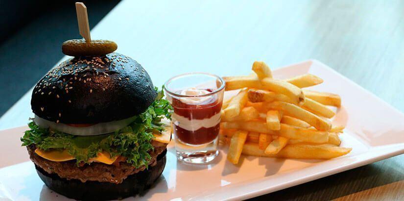 asesoria gastronomica y consultor gastronomico