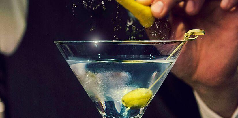 cocteleria-coctel-martini