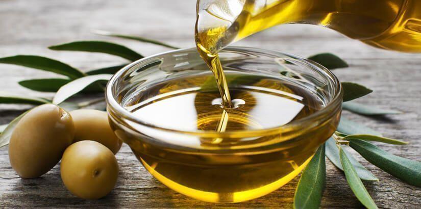 comprar-aceite-de-oliva-barato