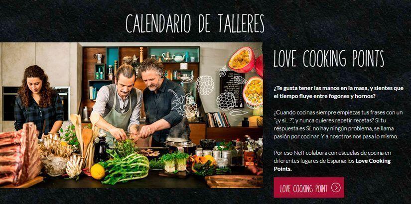 cursos-de-cocina-madrid-barcelona