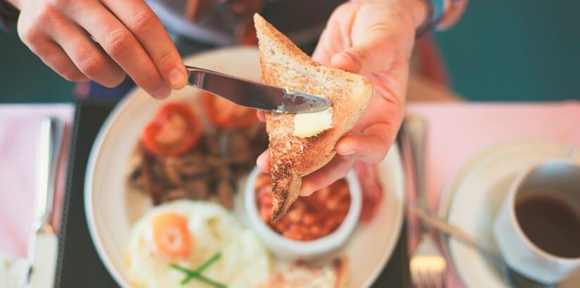desayunos-a-domicilio-baratos-madrid