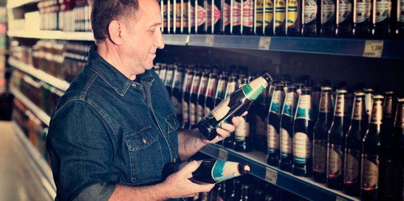 donde-comprar-cerveza-artesana