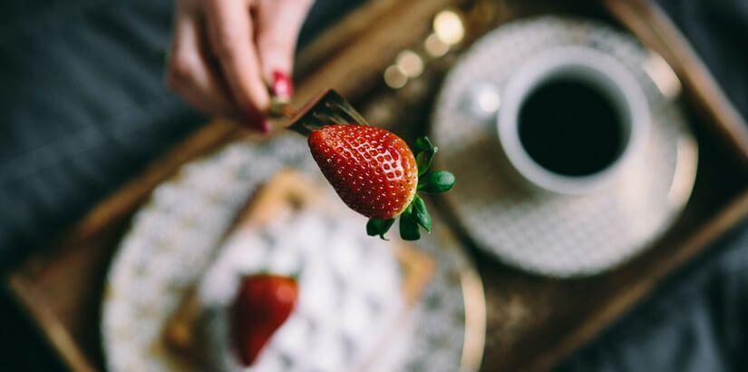 los-mejores-desayunos-a-domicilio-en-madrid