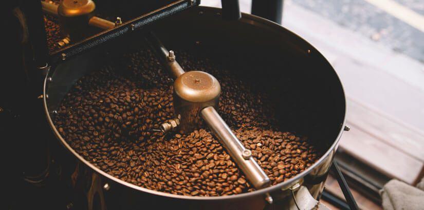 tipos-de-cafés