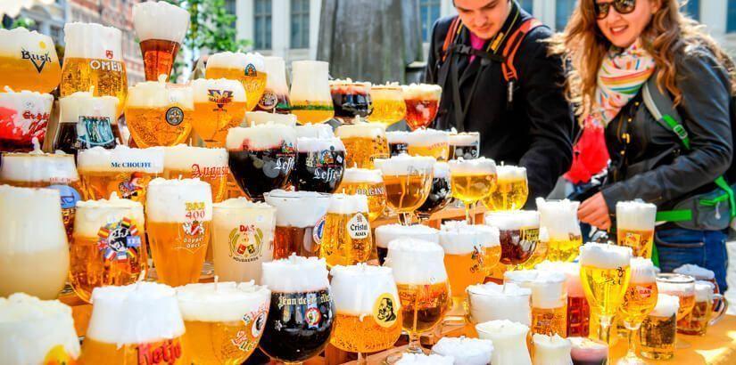 tipos-de-cervezas-artesanas