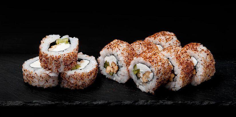 tipos-de-sushi-california-rolls