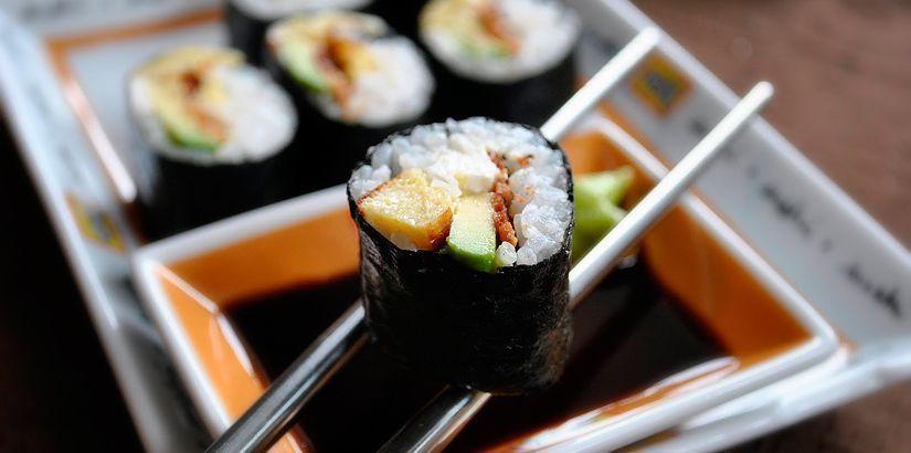 tipos-de-sushi-maki