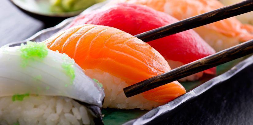 tipos-de-sushi-nigiri