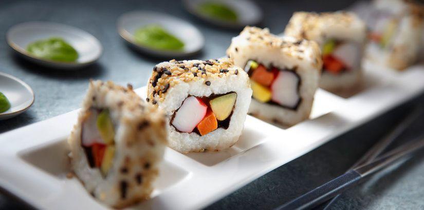 tipos-de-sushi-roll