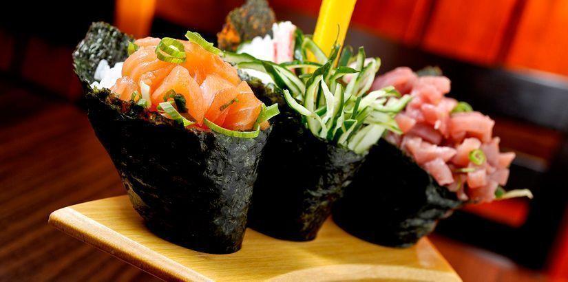 tipos-de-sushi-temaki