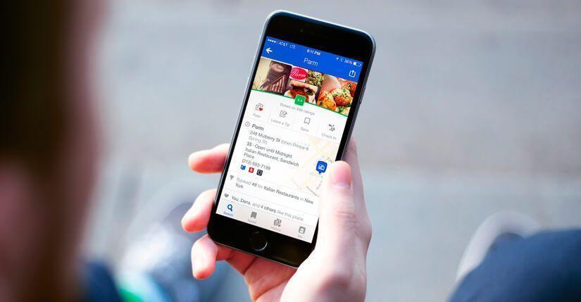app-de-restaurantes-cercanos-a-ti