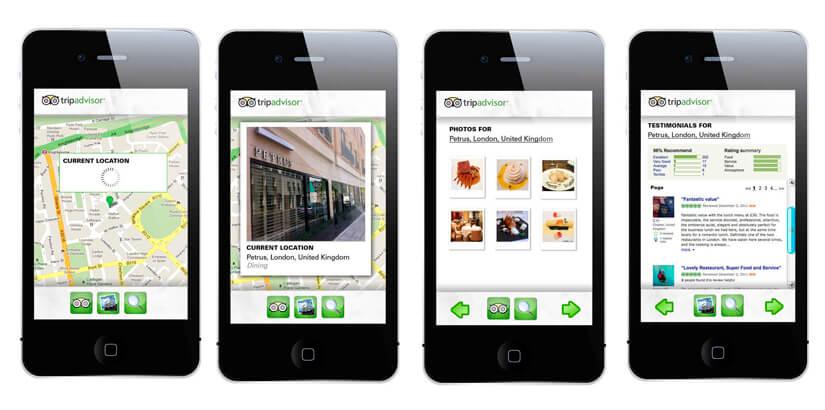 app-de-restaurantes-cercanos