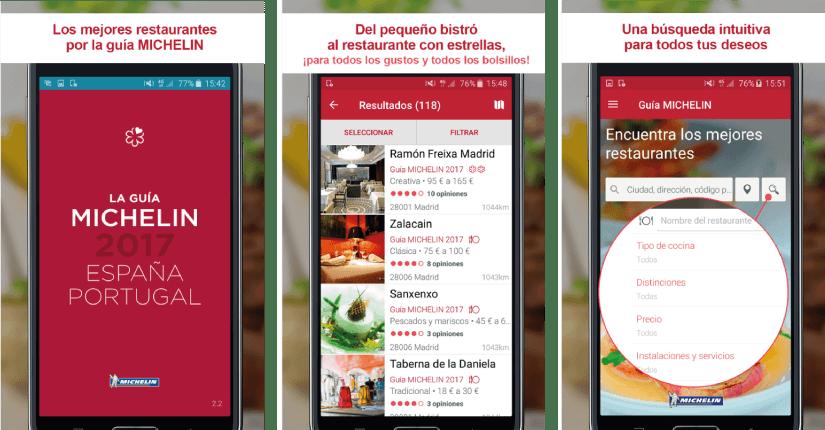 app-mejores-restaurantes-cercanos-cerca-de-ti