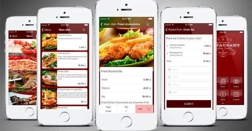 app-para-encontrar-restaurantes-cercanos