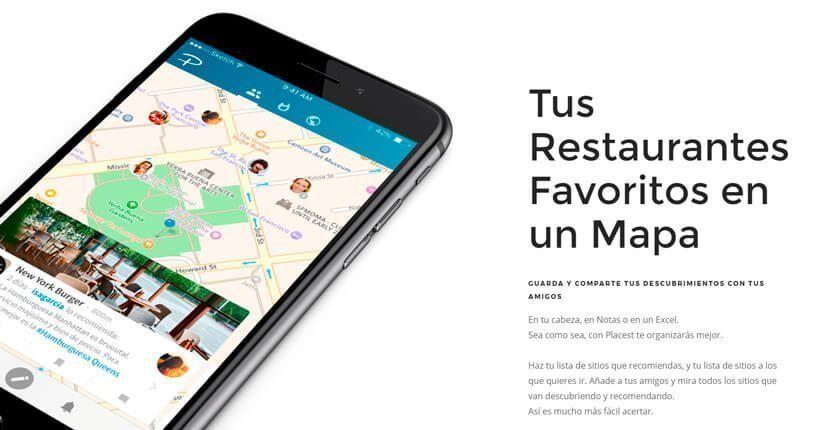 buscar-restaurantes-cercanos