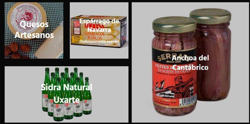 productos-gourmet