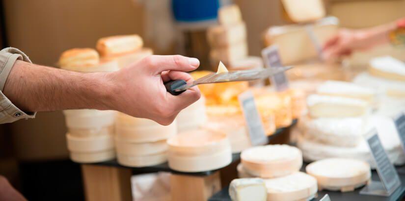 tiendas-gourmet-online
