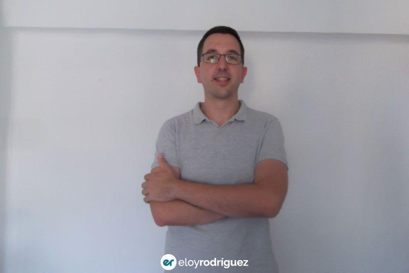 david-moreno-entrevista