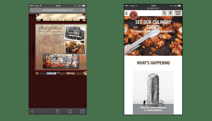 pagina-web-responsive-restaurantes