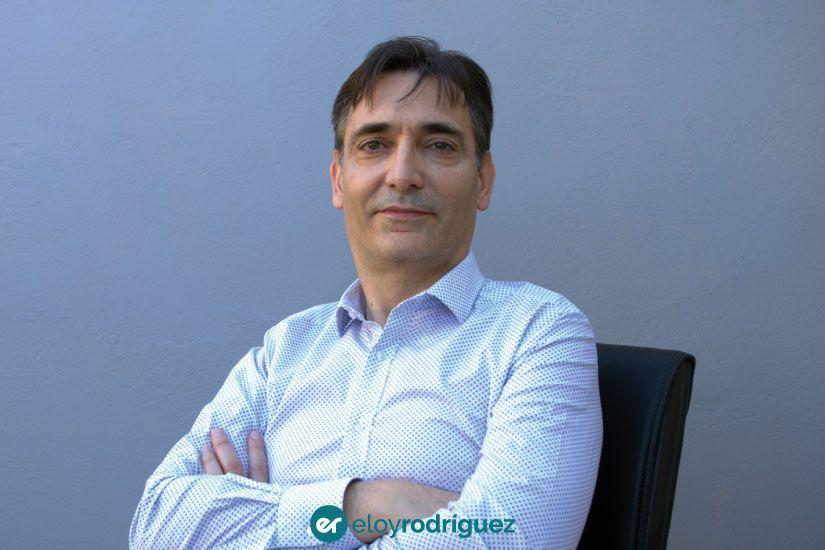 Entrevista-Lluis-Codó