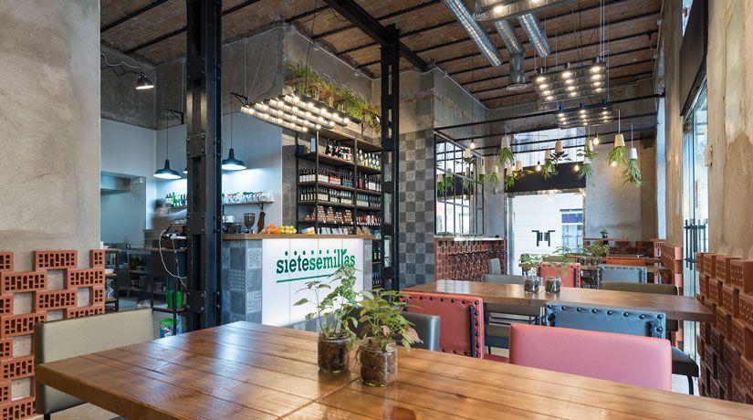 diseño-de-interiores-para-restaurantes