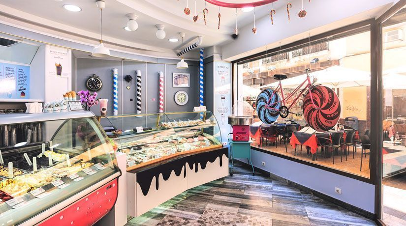 diseño-de-interiores-restaurantes