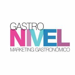 GastroNivel-Cartas-para-Restaurantes