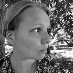 Kristina-Pacesyte-Diseñadora-Grafica