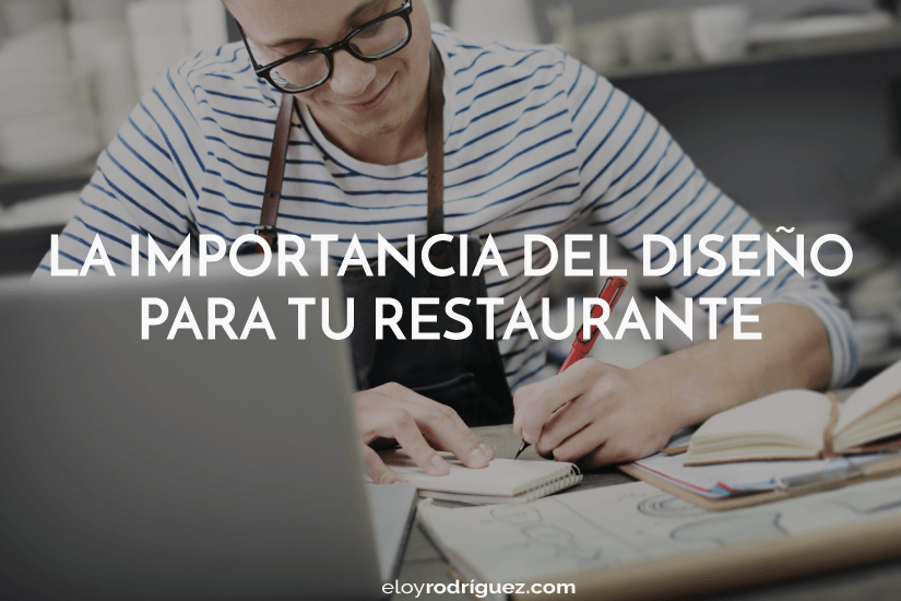 diseño-grafico-para-restaurantes
