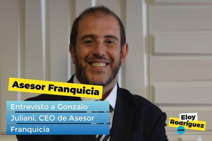 entrevista-asesor-franquicia