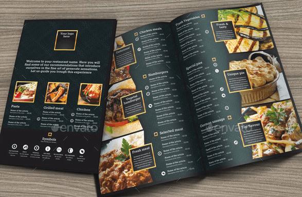 11-carta-de-vinos-restaurante