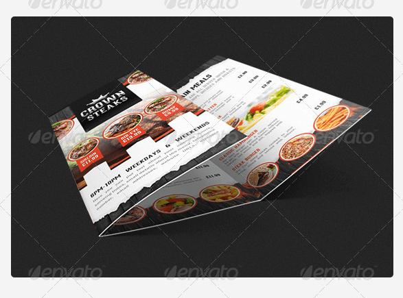16-cartas-de-restaurantes-modernas