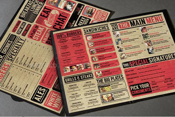 17-plantillas-de-cartas-de-restaurantes-gratis