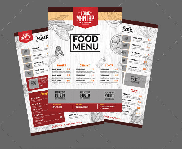 22-cartas-para-restaurantes