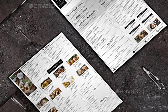 25-diseños-de-cartas-de-restaurantes