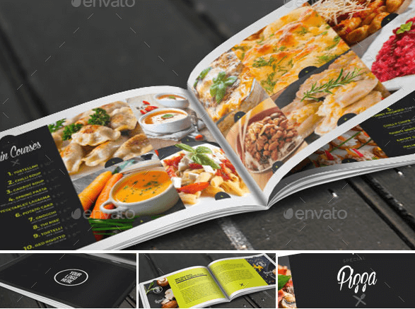 4-diseño-carta-restaurante