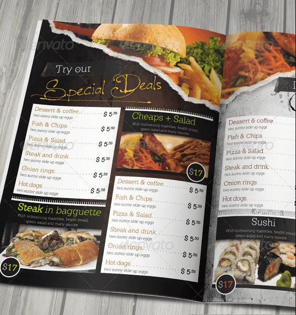 6-diseños-de-cartas-de-restaurantes