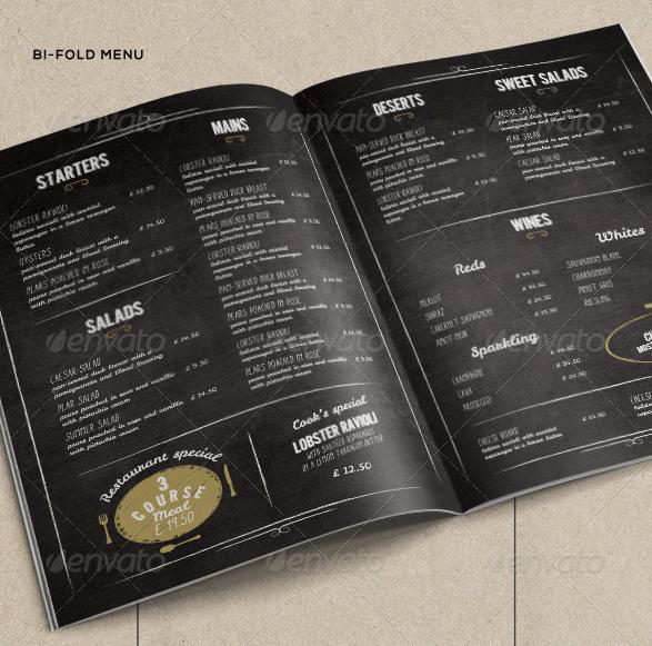 8-plantilla-carta-restaurante