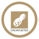 Alergeno-cacahuetes