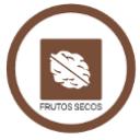 Alergeno-frutos-secos