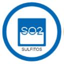 Alergenos-sulfitos