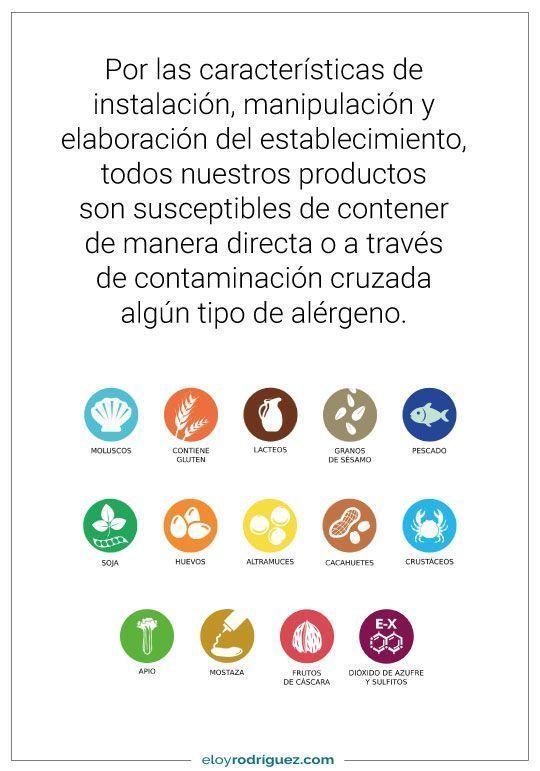 Cartel-de-alergenos-alimentarios-pdf-para-descargar-