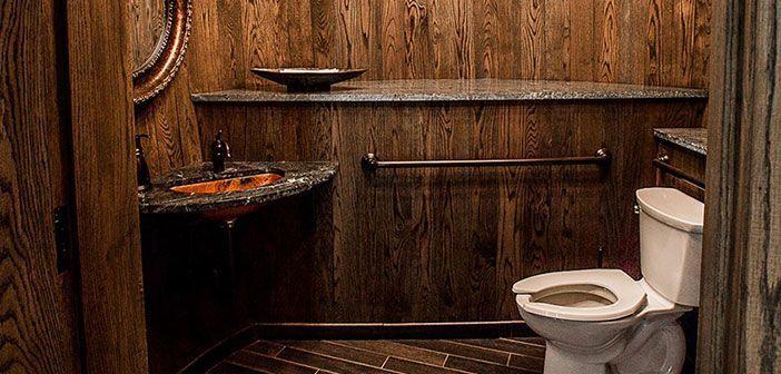 baños-de-bares-originales