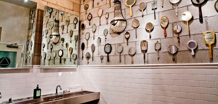 baños-de-restaurantes-modernos