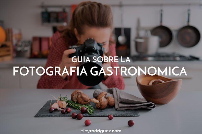 blog-restaurantes-fotografia