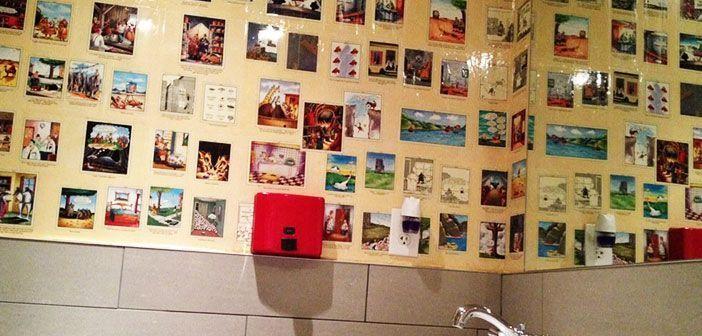 decoracion-de-baños-de-restaurantes