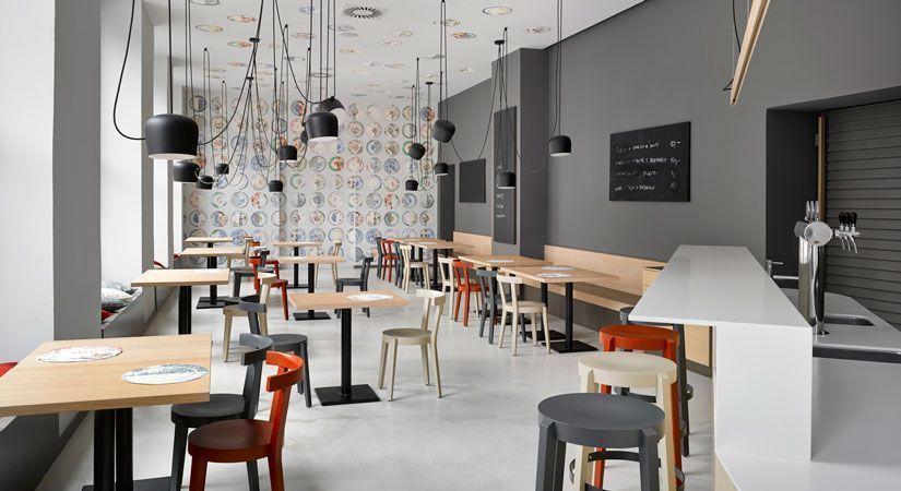 decoracion-de-bares-y-restaurantes