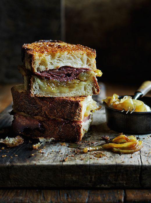 fotografía-gastronómica