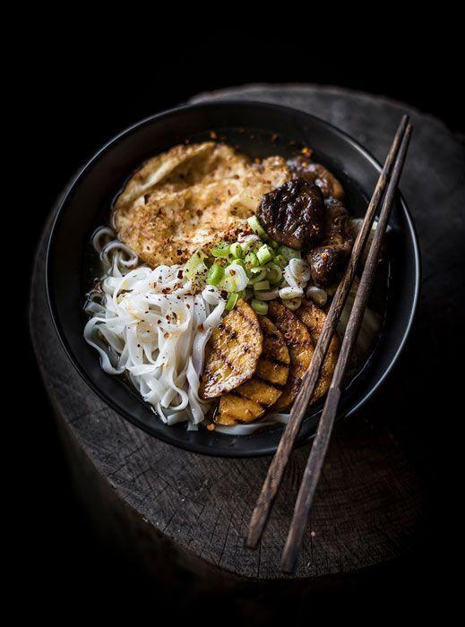 fotos-de-platos-de-comida