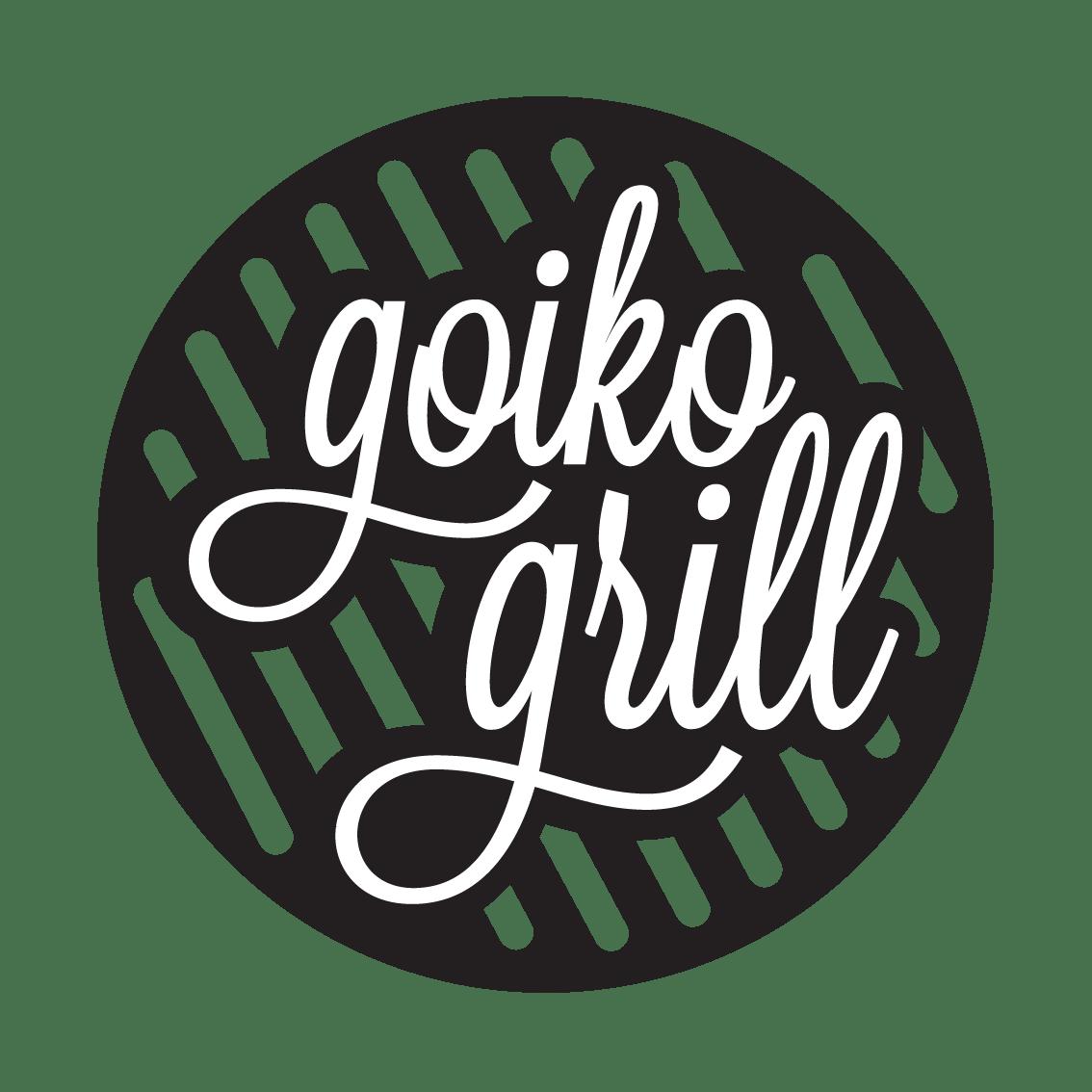 5 Consejos Para Crear Logos De Restaurantes Ejemplos Reales